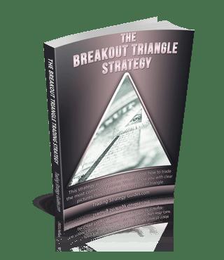 E-book-Breakout-Triangle.png