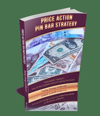 E-book-Price-Action-Pin-Bar.png