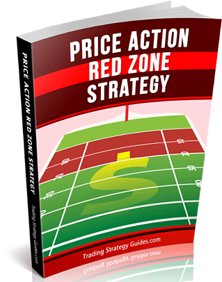price_Book_img.png