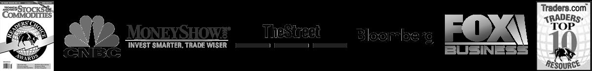 TC_AsSeenOnNoText_Transparent_grey_50_opacity-11 (1)