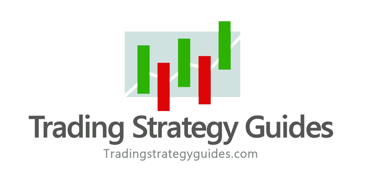 info.tradingstrategyguides.comhostedimages313ef600b5b411e7bb43357e911f614atransparentlogo2